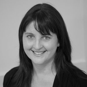 Alicia-Eugene-Business-Development-Consultant-CBA Staff