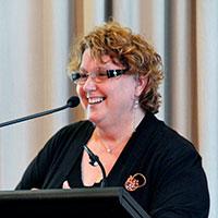 Karen Walsh