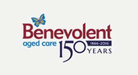Benevolent-Aged-Care-CBA-Clients-Logos