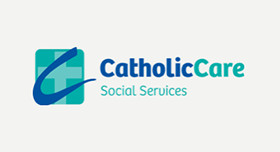 Catholic-Care-CBA-client-Logos
