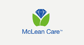 McClean-Care-Logo