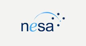NESA-Logo