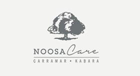 Noosa-Care-logo