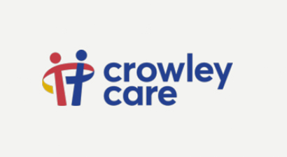 Crowley Care Logo for CBA website
