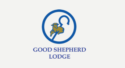 Good Sheperd Lodge Logo for CBA website